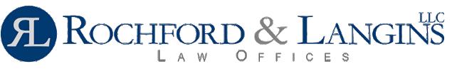 Rochford & Langins Logo